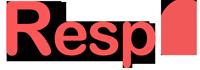 Respo Technology Pty (Ltd)